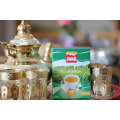 Health Benefits Jasmine Green Tea