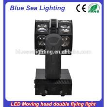 Светодиодная движущаяся головная лампа / светодиодный луч