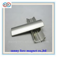 NdFeB Magnet Stromgenerator