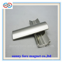 ndfeb magnetic electric generator