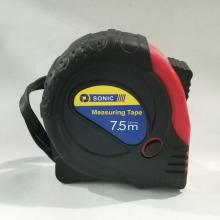Drei Bremsen gummiertes Maßband Strong Smart