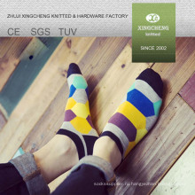 Носки мужские носки носки оптом носки носки с резиновыми подошвами дистрибьюторы счастливые носки юбки носки мальчика
