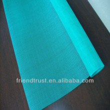 (Factory Made) Fiberglass Window Screen Mesh Roll/Mosquito Screen Mesh Roll