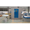 Food Inspection Systems - Ishida X-ray, Ishida Checkweighers & CEIA Metal Detectors