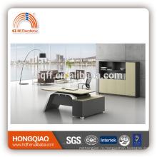 (МФЦ)ДТ-18-18-1 1.8 метр письменный стол современный стол офисный стол экзекьютива офиса
