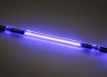 Flash lampu utk IPL
