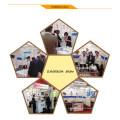 China gute verkaufende preiswerte wegwerfbare Infusion-Pumpe
