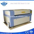 Популярные JK - 1390L профессиональный гранита каменный лазерный гравер