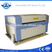 Máquina de gravura de pedra laser de granito profissional popular JK - 1390L