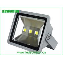 Reflector 150watt al aire libre de Epistar LED