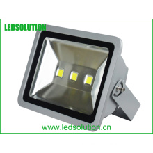 150watt Outdoor Epistar LED Floodlight