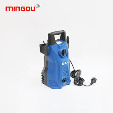 High Pressure Power washer cleaner Product For Market