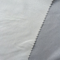 Microdot Fusible woven Interlining