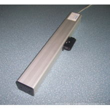 Automatique Window Motor_Chain Drives
