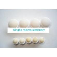 Pluma del marcador del bingo con alta calidad