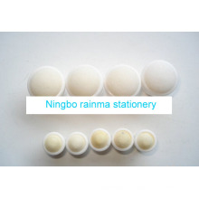 Nib marcador de bingo com alta qualidade