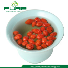 Organic Natural Dried Goji berry/Dried Wolfberry/ Dried Goji berries