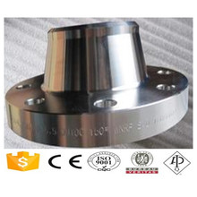 din 2633 pn16 carbon steel forged flange