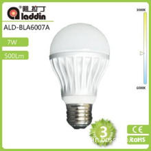 a60 led bulb e14 e14 12w white color led bulbs a60 e27