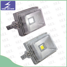 New Design Outdoor Fitting 50W LED Flood Light