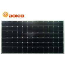 Painel solar monocristalino (DSP-280W)