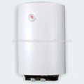 Low power anti-corrosion enamel tank bathtub hot water heater