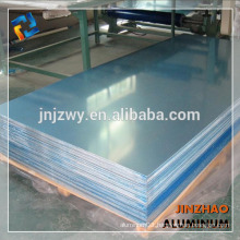 0.2mm aluminium sheet 5754 5052 5005 used in Automobile H18 H16