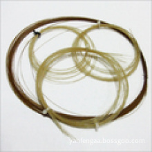 surgical chromic catgut suture