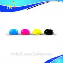 Colorante ácido azul 25 para nailon, seda, lana