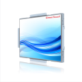 """19 """"LCD USB Open Frame Touch Monitor"""