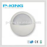 Plastic 12W LED Ceiling Light