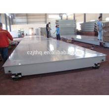 SCS-120ton Kingtype Weigh bridge/Truck scale