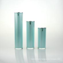 15ml 30ml 50ml Luxury Acrylic Airless Lotion Bottle