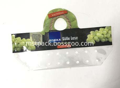 Fruit Packaging bag1