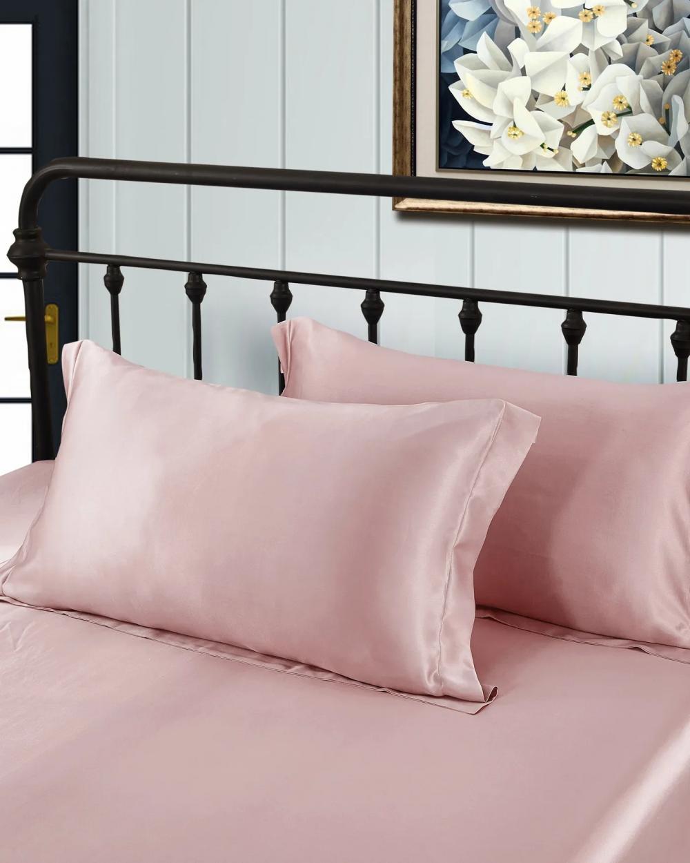 Rosy Pink 3 Jpg