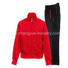 модная спортивная одежда женская и мужская же стиль и цвет