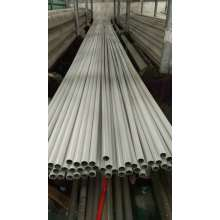 SUS304 GB Stainless Steel Heat Insulation Pipe (Dn20*22.22)