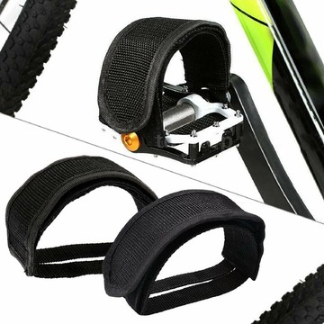 Correias para pedais Fixie Bike Power Grips