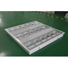 Lámpara LED LED para montaje en lumbrera (Yt-806-22)