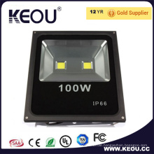 CREE LED SMD Floodlight 100W 150W 200W PF>0.9 Ra>80