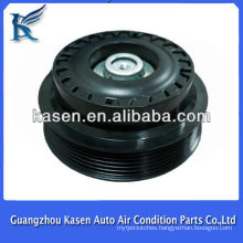 Denso 7SEU17C Auto air conditioning clutch for Mercedes Benz 2012