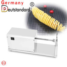 Potato slicer machine potato cutter for sale