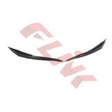 Carbon Fiber Eyebrow for BMW F10/F18
