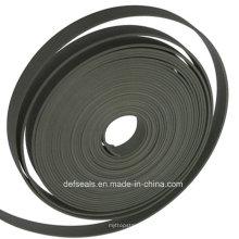 Fita da selagem / tira de desgaste PTFE / fita de PTFE