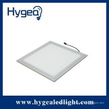 Высокий светлый квадратный свет панели 4W СИД
