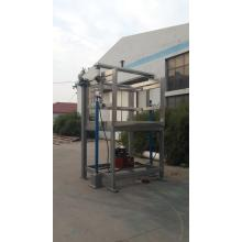 Automatic Bucket Feeding Machine
