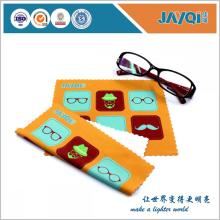 High Quality Polyester Laptop Cleaning Cloth