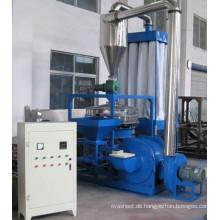 CE/SGS/ISO9001 Kunststoff Miller (SMF-500)