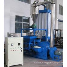 CE/GV/ISO9001 plástico Miller (SMF-500)