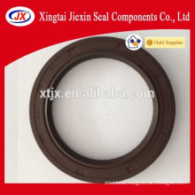 Auto Component HTCL Type Rubber Seal for Toyota